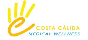 Costa Calida Medical Wellness