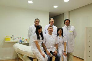 Genital Rejuvenation in Spain
